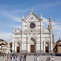 Chiesa di Santa Margherita d'Antiochia User Photo