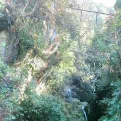 色悌河峽谷用戶圖片
