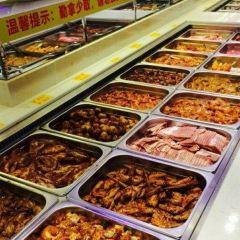 牛太郎時尚自助烤肉(帕緹亞購物廣場店)用戶圖片