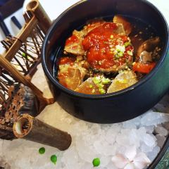 桂語山房高級餐廳用戶圖片