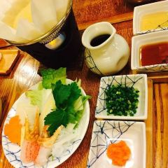 蟹道樂(新宿本店)用戶圖片