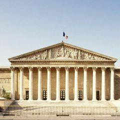 Assemblee Nationale User Photo