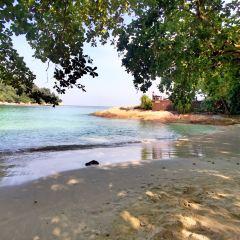 Emerald Bay User Photo