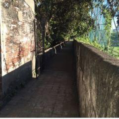 Fort Santiago User Photo