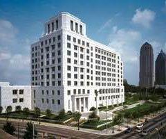 Federal Reserve Bank of Atlanta User Photo