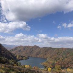 춘천시 여행 사진