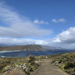 Cape Bruny Lighthouse User Photo