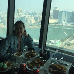 Macau Tower User Photo