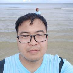 華欣海灘用戶圖片