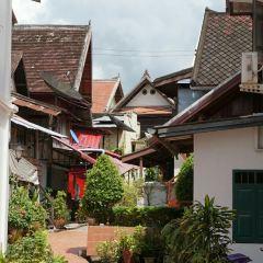 Luang Prabang User Photo