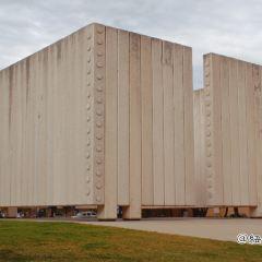 甘迺迪總統紀念碑用戶圖片