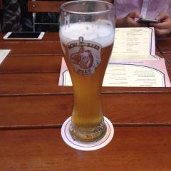 Schloderer Brau User Photo