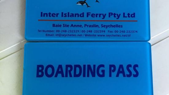 德阿让海滩位于塞舌尔的拉迪格岛西南部,被摄影爱好者评为世界第