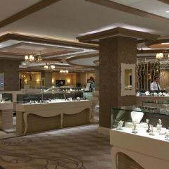 Aspendos Jewellery Centre User Photo