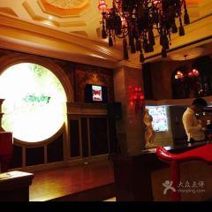 Lan Residence User Photo