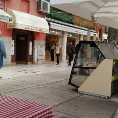 Caffe Bar St-Riva User Photo