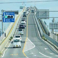 江島大橋用戶圖片