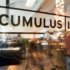 Cumulus Inc. User Photo