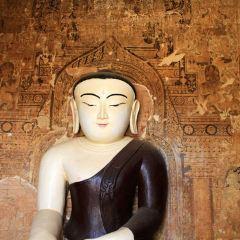 Thambula Temple User Photo