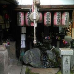 Saifukuji Temple User Photo