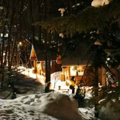 新富良野王子酒店和食餐廳用戶圖片