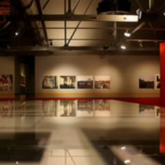 Thessaloniki Museum of Photography User Photo