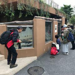 Higashiyama Zoo and Botanical Gardens User Photo
