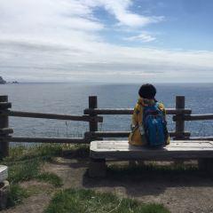 Cape Kamui User Photo