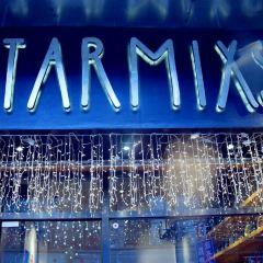 Starmixs User Photo