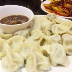 Bao Long Da Guo ZhengSeafood(Zhe Jiang Lu Dian) User Photo