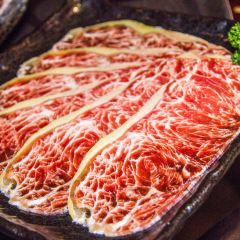 Tong Hua Shabu Shabu Restaurant User Photo