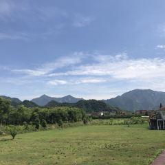 米亞羅農莊用戶圖片