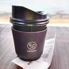 Monsant Cafe User Photo