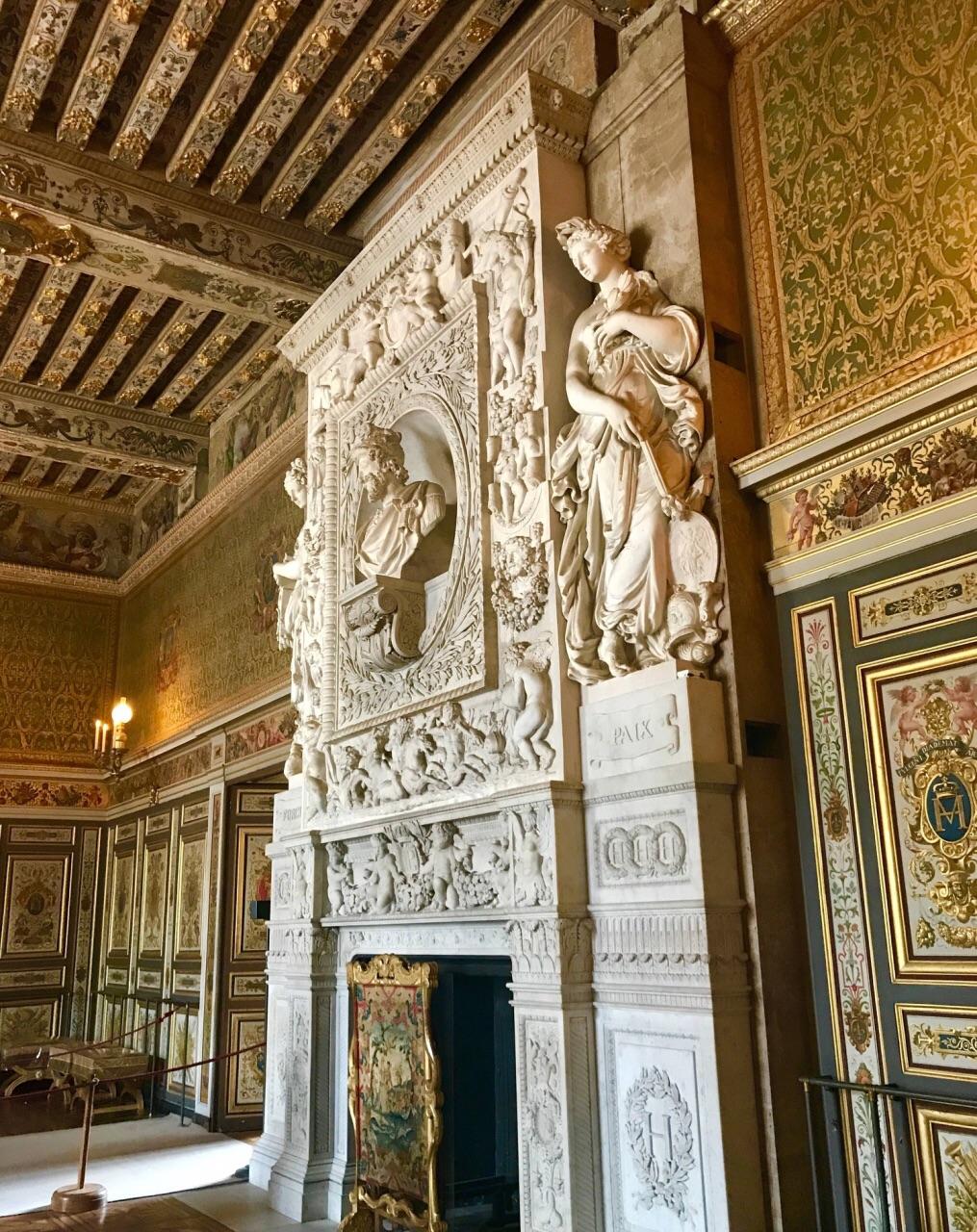 拿破崙曆史藝術博物館