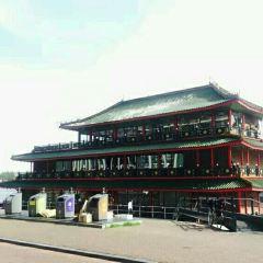 Sea Palace User Photo