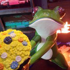 蛙來噠(上邦百匯城店)用戶圖片