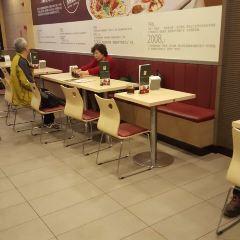 李先生牛肉麵(小市店)用戶圖片
