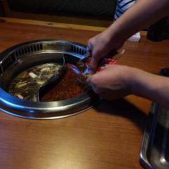傣妹火鍋(新都會環球廣場店)用戶圖片