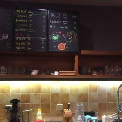 隱咖啡館(滙豐店)用戶圖片