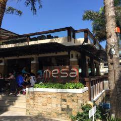 Mesa User Photo