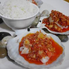 Jin Jia Kao Man Yu User Photo