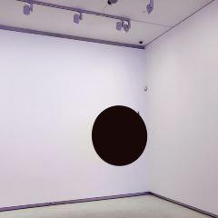 Artspace User Photo
