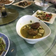 松祿山莊餐飲部用戶圖片