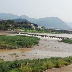Mulanpo User Photo
