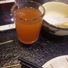 土川菜用戶圖片