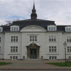 Aalborg Historiske Museum User Photo