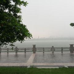 廣州紅樹灣傢具博覽中心張用戶圖片