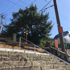 陶山神社のユーザー投稿写真