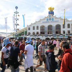 Bier- und Oktoberfestmuseum User Photo