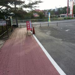 Enakyo User Photo